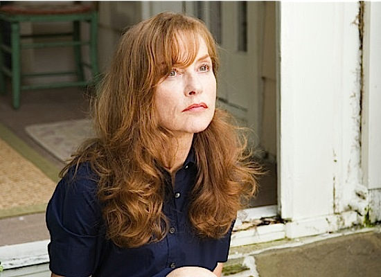 isabelle-huppert 70-huppert-thedisappearanceofeleanorrigby