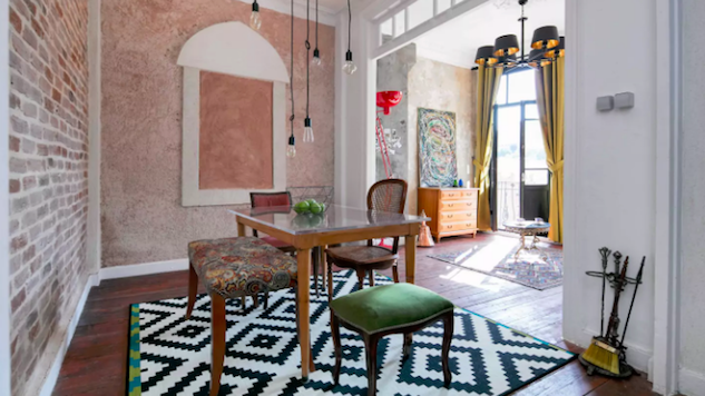 istanbul-airbnb image-8