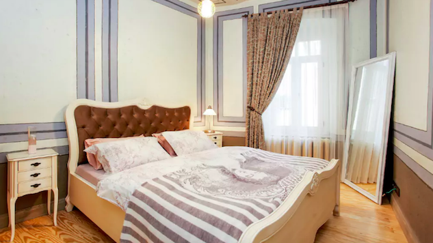 istanbul-airbnb istanbul-6