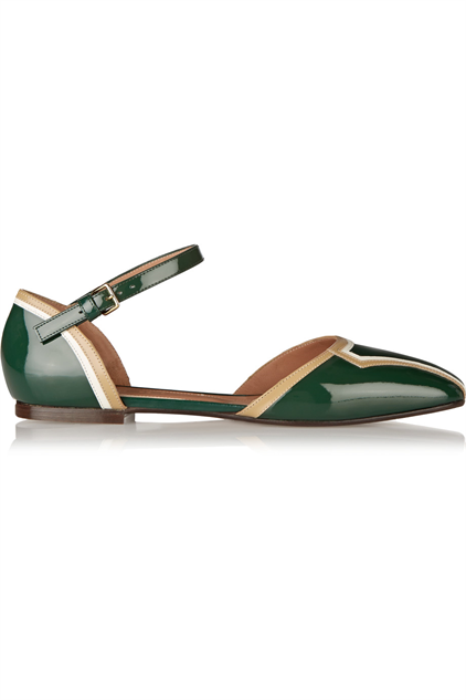 it-girl-mary-jane-shoes marni