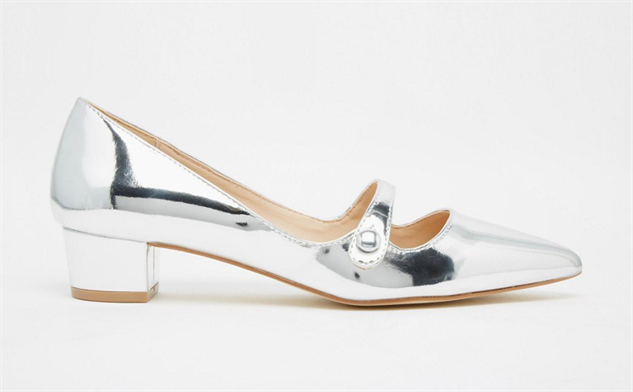 it-girl-mary-jane-shoes silver