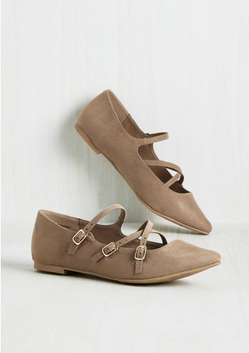 it-girl-mary-jane-shoes suave