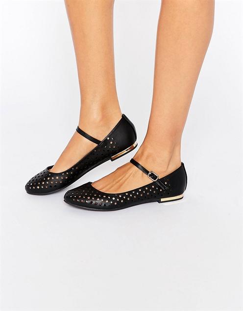 it-girl-mary-jane-shoes truffle