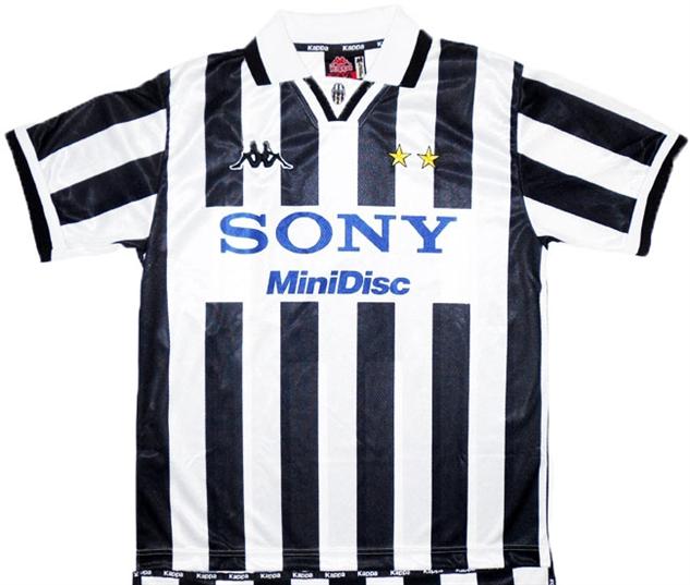 Inter third jersey 1998  italy-1990-jersey juventus-95-home -minidiscblue-use-3 826d2ba53