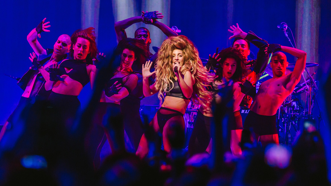 itunes-festival-london photo_17204_0-3