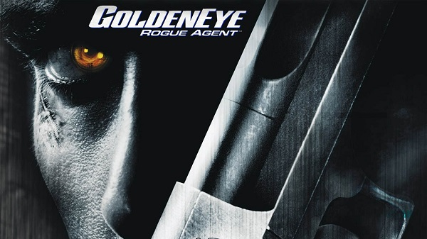 james-bond-games goldeneye-rogue-agent