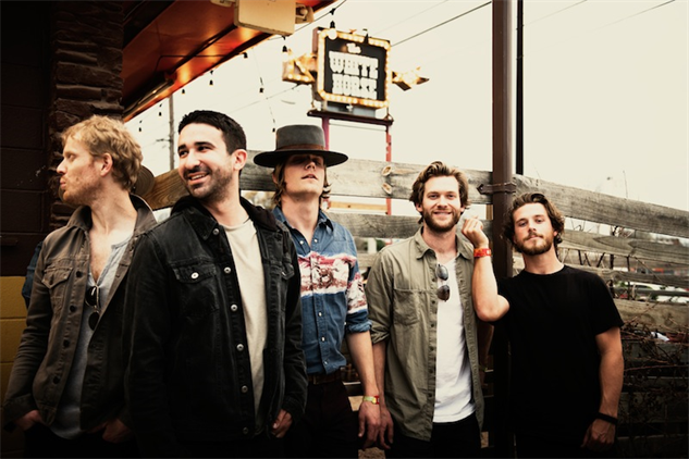 jamestownrevival 10-jamestown