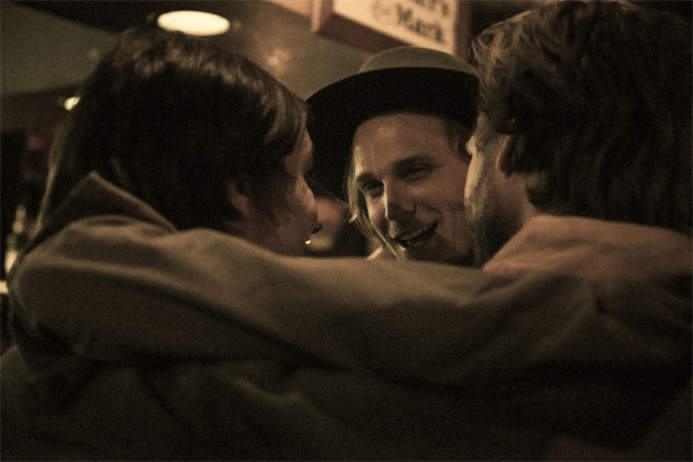jamestownrevival truax-jamestownrevival-barcrawl-78-as