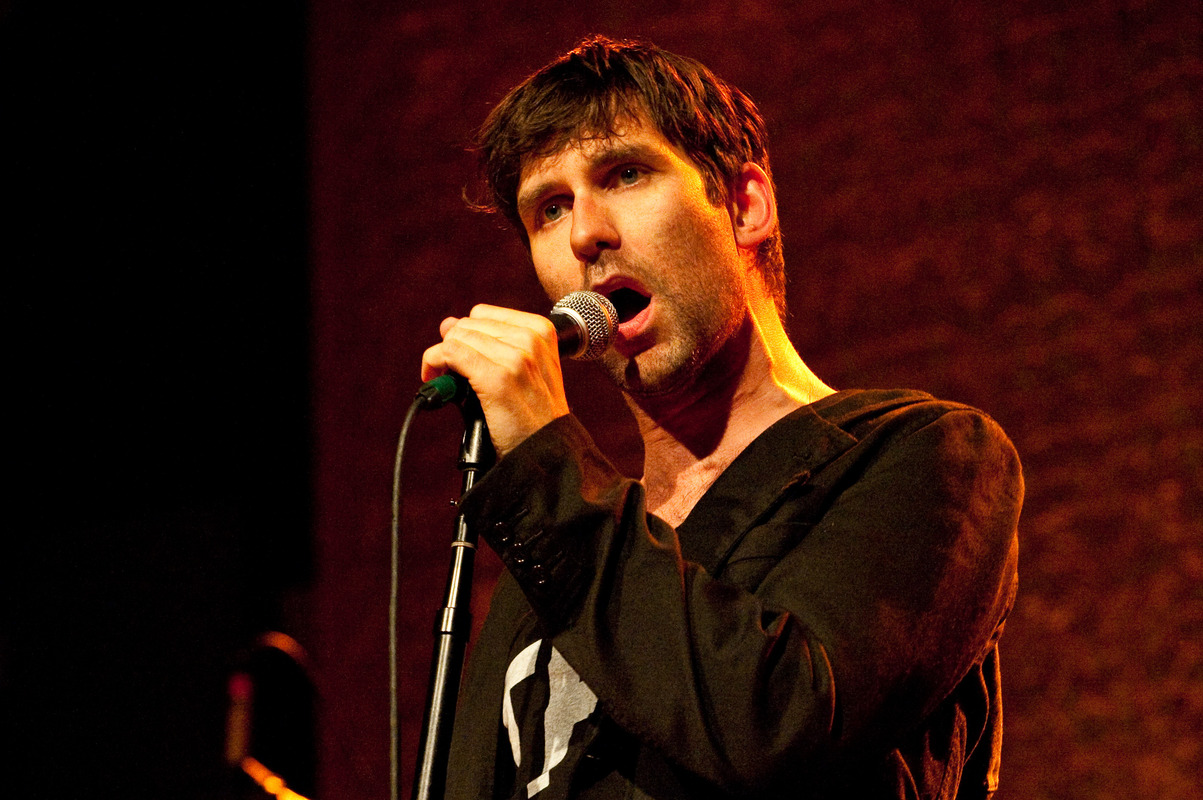 jamie-lidell-live-at-philadelphias-world-cafe photo_25197_0-3