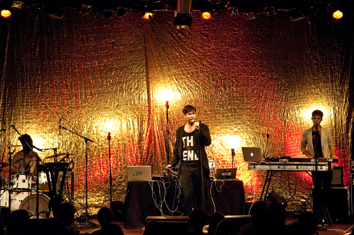 jamie-lidell-live-at-philadelphias-world-cafe photo_25324_0-2
