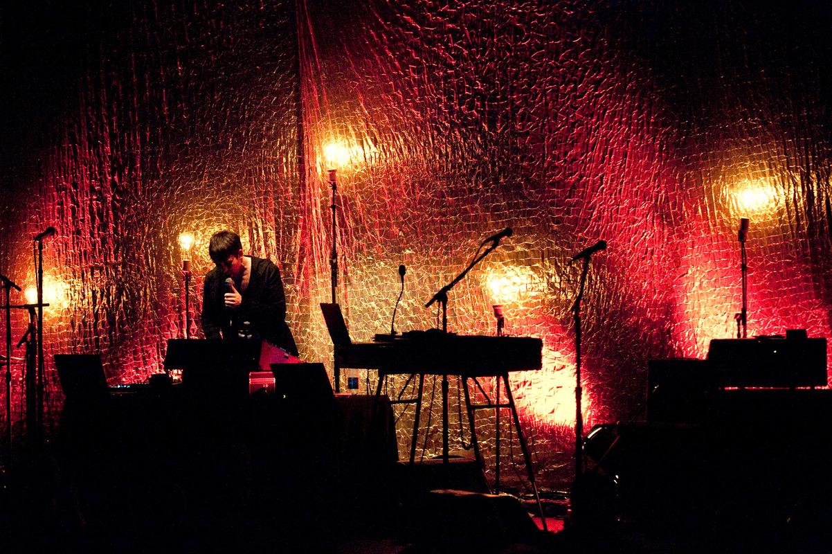 jamie-lidell-live-at-philadelphias-world-cafe photo_25324_0
