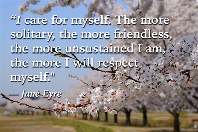 jane-eyre-quotes eyre1