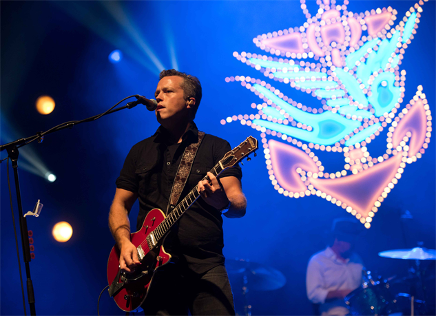 jasonisbell nd5-3513-b