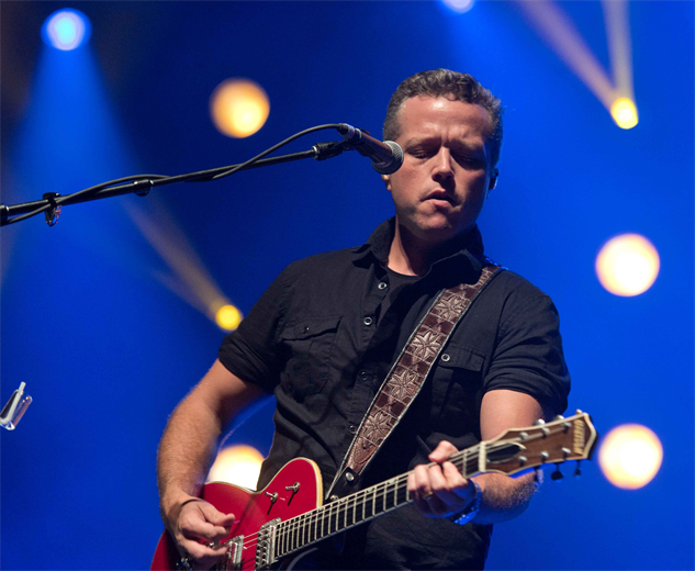 jasonisbell nd5-3525-b