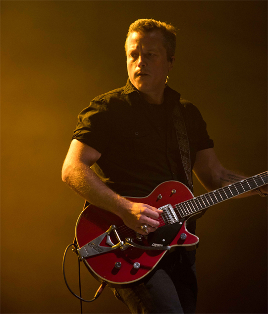 jasonisbell nd5-3557-b