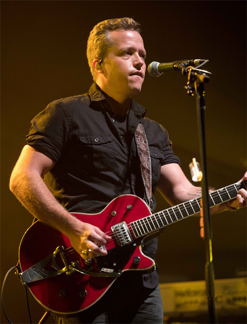 jasonisbell nd5-3570-b