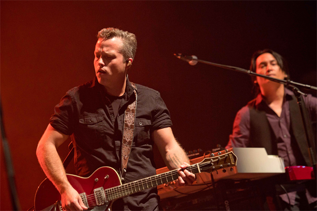 jasonisbell nd5-3594-b