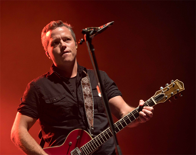 jasonisbell nd5-3599-b