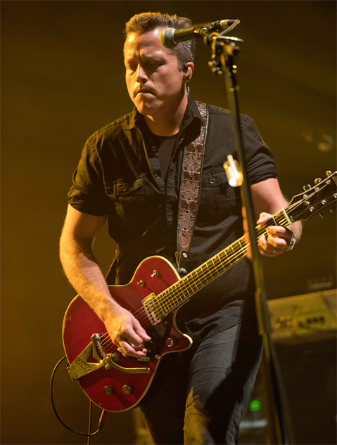 jasonisbell nd5-3607-b