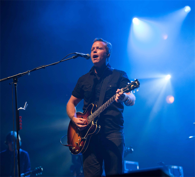 jasonisbell nd5-3636-b