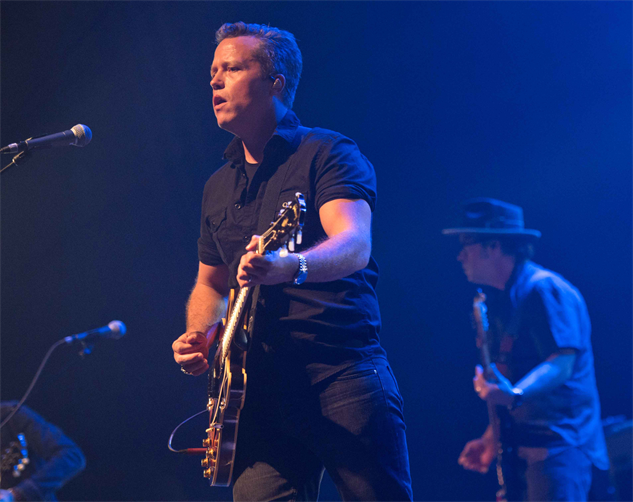 jasonisbell nd5-3662-b