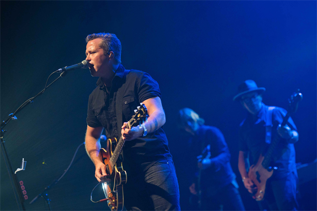 jasonisbell nd5-3669-b