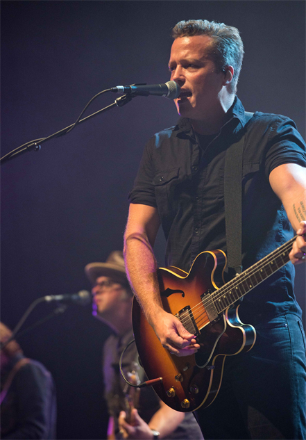jasonisbell nd5-3724-b