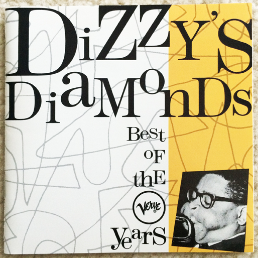 jazz-album-design dizzy-gillespie-dizzys-diamonds-best-of-the-years-design-jef