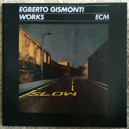 jazz-album-design egberto-gismonti-works--design-dieter-rehm