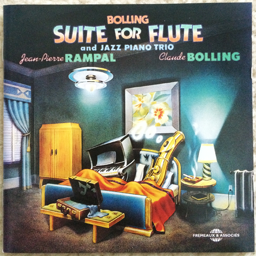 jazz-album-design jean-pierre-rampal-claude-bolling-bolling-suite-for-flute-an
