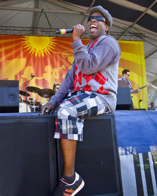 jazz-fest-2011-day-4 photo_25976_0-7