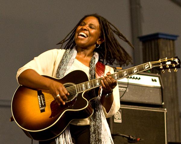 jazz-fest-2011-day-4 photo_25976_0-9