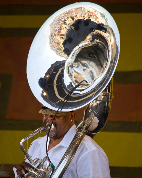 jazz-fest-2011-day-4 photo_25977_0-9