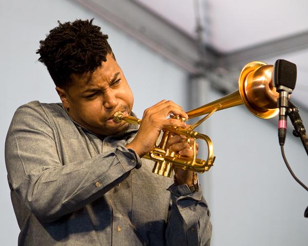 jazz-fest-2011-day-4 photo_25978_0-16