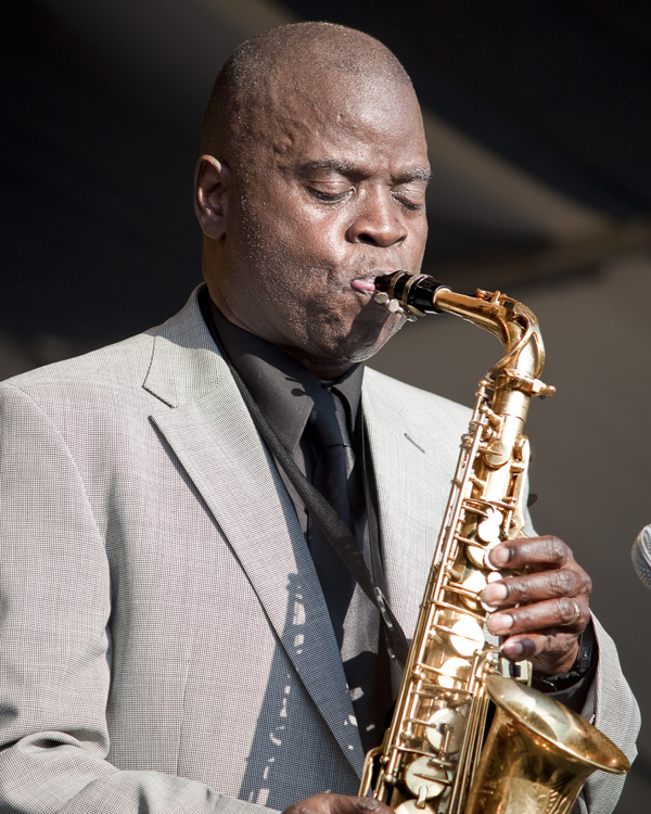 jazz-fest-2011-day-4 photo_25978_0-19