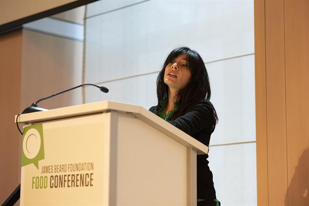 jbf-conference 14-simran