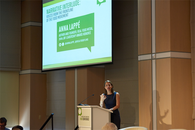 jbf-conference 8-anna-lappe