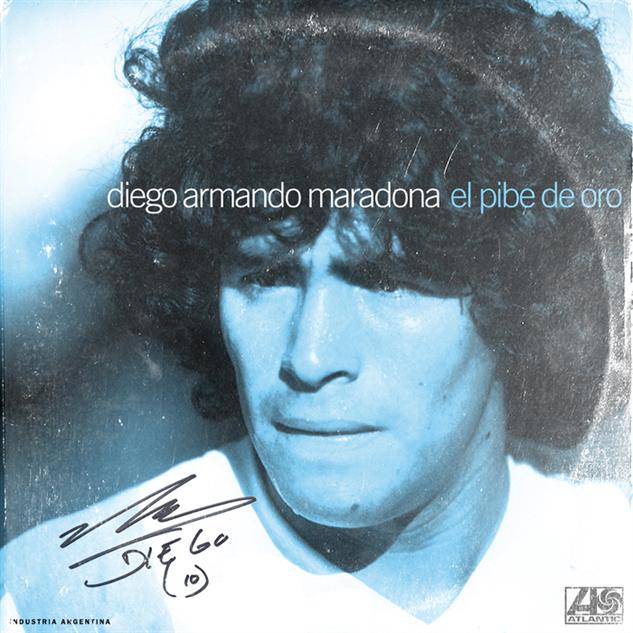 jct-vinyl-gallery lp-13-maradona