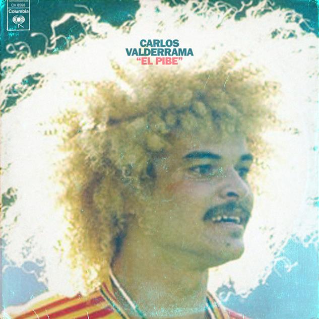 jct-vinyl-gallery lp-18-valderrama