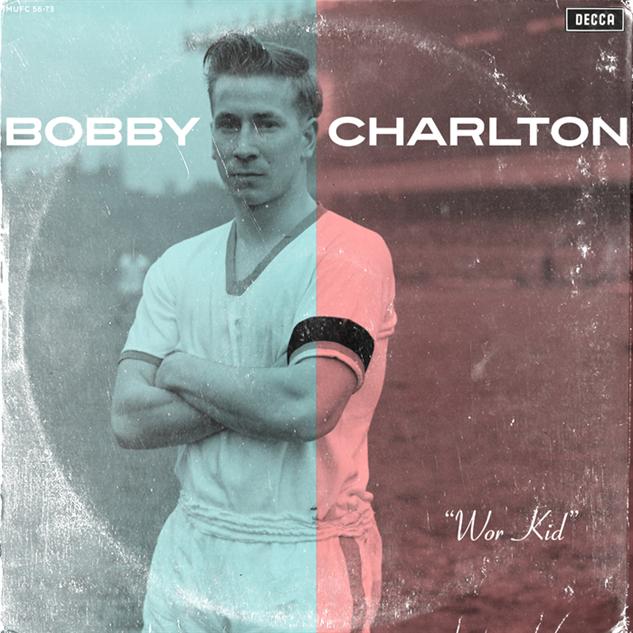 jct-vinyl-gallery lp-2-charlton