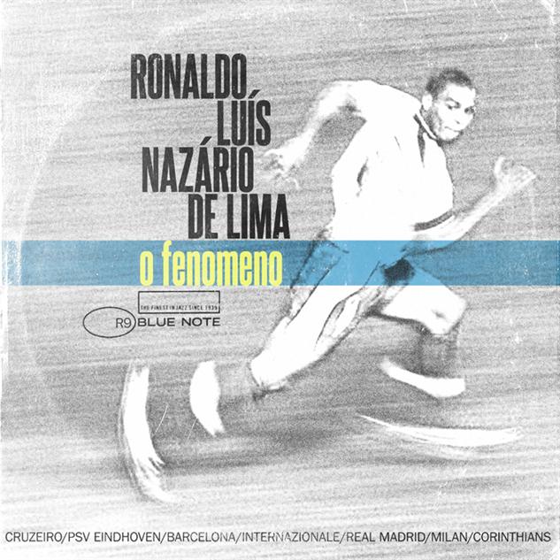 jct-vinyl-gallery lp-21-ronaldo