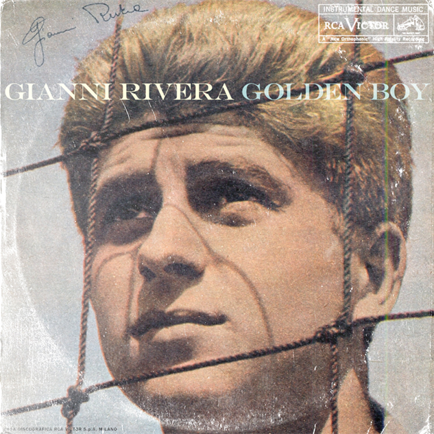 jct-vinyl-gallery lp-3-rivera