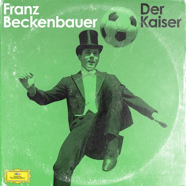 jct-vinyl-gallery lp-6-beckenbauer