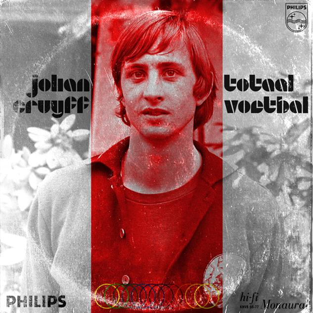 jct-vinyl-gallery lp-7-cruyff