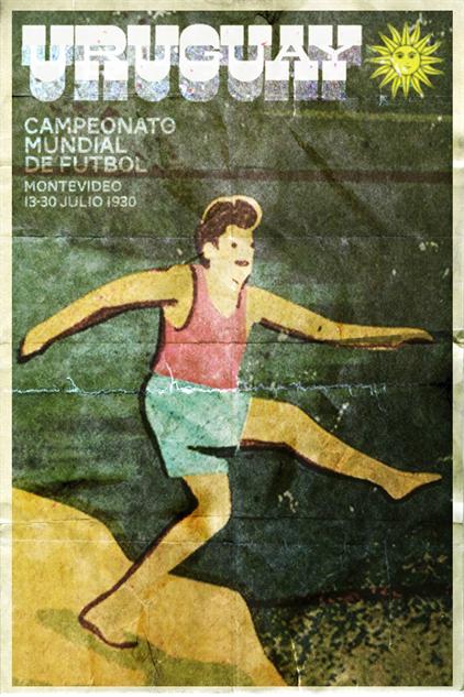 jct-world-cup-gallery 1930-uruguay1