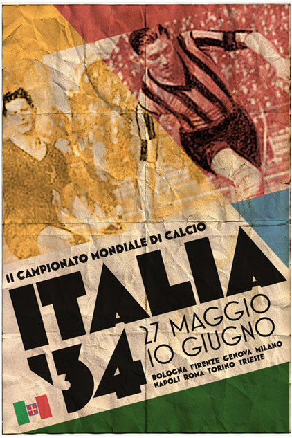 jct-world-cup-gallery 1934-italy-copy