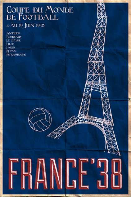 jct-world-cup-gallery 1938-france