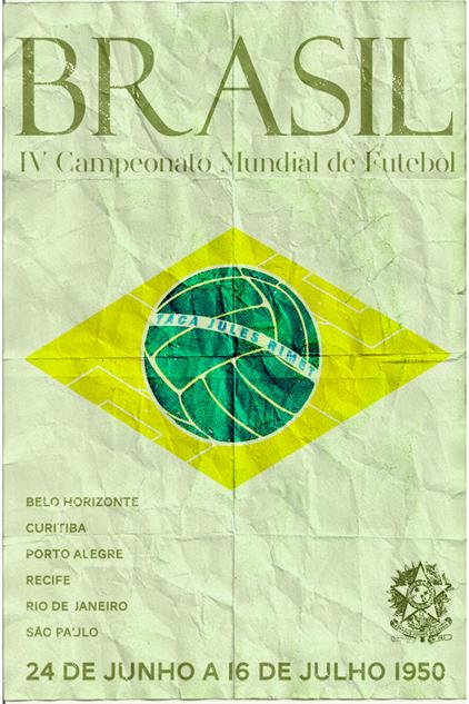 jct-world-cup-gallery 1950-brasil