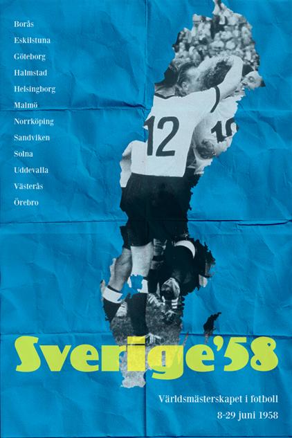 jct-world-cup-gallery 1958-sweden