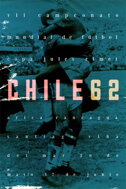jct-world-cup-gallery 1962-chile